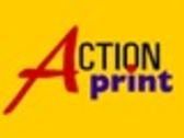 Action Print
