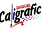 Digital Caligrafic