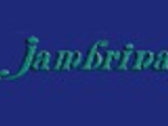 IMPRENTA JAMBRINA