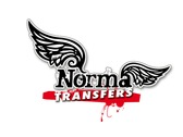 Norma Transfers