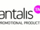 Antalis Promotional Products