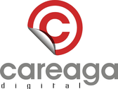 Careaga Digital