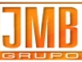 48c8bf1068662 Grupo Jmb - GuiaImprentas.com