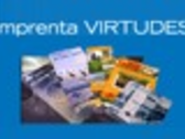 Imprenta Virtudes