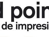 Logo Mad Point, S.l.