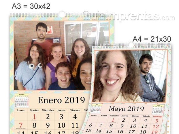 calendario-de-pared-anillas.jpg