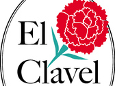 Imprenta El Clavel