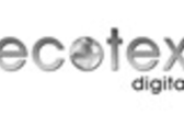 Ecotex Digital