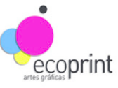 Imprentas Ecoprint