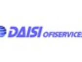 DAISI OFISERVICES
