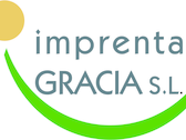 Imprenta Hermanos Gracia