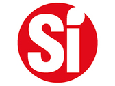 Logo Sí sensationimage