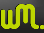 WEBSMULTIMEDIA