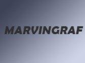 Marvingraf