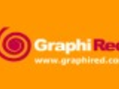 Graphi Red