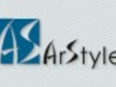 Arstyle