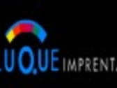 Imprenta Luque