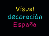 Visual Decoracion España
