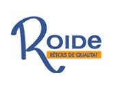 Roide