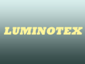 Luminotex