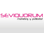Seviquorum Creative Design