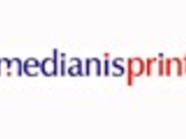 Logo Medianisprint