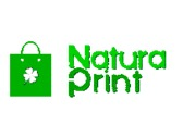 Imprenta NaturaPrint Online