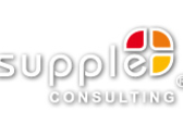 Supple Consulting
