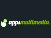 Apps Multimedia