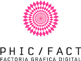 Graphic Factory Digital