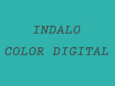 Indalo Color Digital