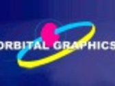 Orbital Graphics
