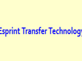 Esprint Transfer Technology, S.l.