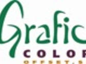 Grafic Color Offset