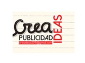Crea Ideas