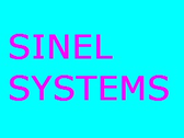 Sinel Systems