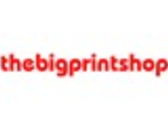 The Big Print Shop