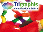 Trigraphis
