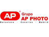 AP Photo Industries