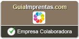 Todo Impresión Systems, S.l.